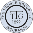 The Treiber Group LLC